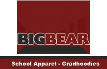 Big Bear Spiritwear